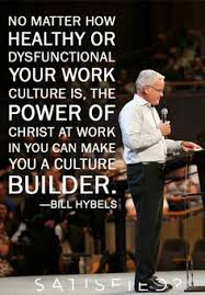 bill hybels on Pinterest | Leadership, Pastor and Church