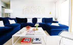 sofas creative living room settings dramatic decor dramatic feel dramatic decor