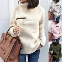 Wholesale Plus Size <b>women</b> s <b>designer blouses</b> - Buy Cheap ...