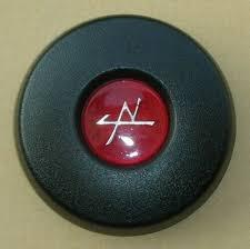 <b>Hakosuka</b>/Nissan Skyline C10 Horn button for <b>GT</b>-<b>R</b> | eBay
