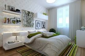small bedroom ideas white furniture green carpet led lighting bedroom ideas white furniture