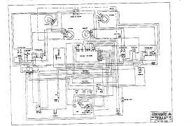 wiring diagram bosch dryer wiring image wiring diagram wiring diagram for bosch dishwasher the wiring diagram on wiring diagram bosch dryer