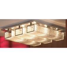 <b>Потолочная люстра Lussole Lariano</b> LSA-5407-09 - купить в ...