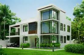 Best Bungalow Designs In The World   Bungalow House Plans        Best Bungalow Designs In The World   Small Modern House Plans Home Designs