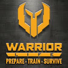 Warrior Life - Modern Combat & Survival | Tactical Firearms | Urban Survival | Close Quarters Combat Training