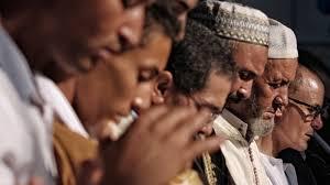 <b>Ramadan</b>: An etiquette guide for non-Muslims | CNN Travel