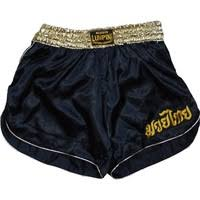 Бойцовские <b>шорты</b> ММА Venum, Hayabusa, BadBoy, UFC ...