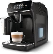 <b>EP2231</b>/<b>40 Philips</b> Полностью автоматическая эспрессо ...