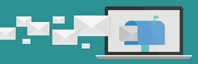 Image result for Add a Sender or Domain to Your Gmail's Whitelist