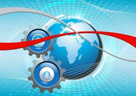 Resultado de imagen de economia digital