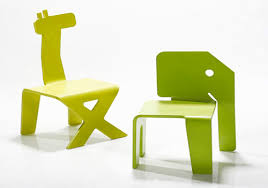 kids chairs furniture room animal children furniture colorful kids chairs that look like baby animals baby kids kids furniture