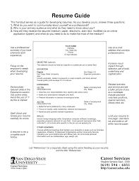resume biodata sample  seangarrette coresume format tagalog simple biodata scribd sales executive sle by qyb   resume biodata