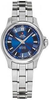 <b>Часы Swiss Military</b> by Chrono <b>SM30138</b>.03 купить. Официальная ...