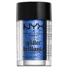Хайлайтеры <b>NYX Professional Makeup Глиттер</b> для лица и тела ...
