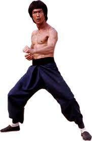 李小龍 | Bruce Lee Mugen Character Absolutely Free Download Gratis