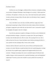 rogerian argument for marijuana legalization   rogerian argument for pages