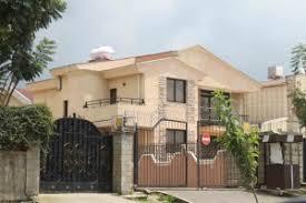 Kenyan Architect   Design of Three Bedroom House Plans   David    Who requires three bedroom house plans in Kenya