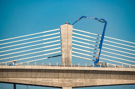 Everything you need to know about the New Ross Bypass <b>Bridge</b>