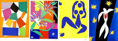 Image result for matisse painting