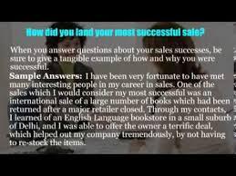 retail s associate interview questions