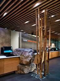 lenovo office interior design lenovo office interior lenovo office interior pictures lenovo office architect office interior design