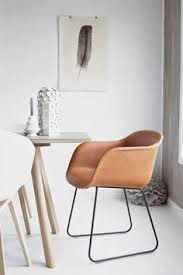 1000 images about chairs on pinterest lounge chairs armchairs and hans wegner bedroomterrific eames inspired tan brown leather short