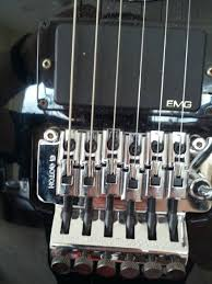 wts mij jackson dinky emg gotoh floyd super low price updated pics i just took