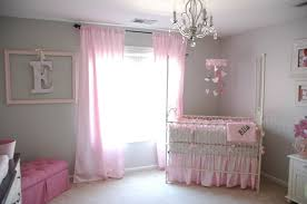 entrancing pink and brown girl bedroom for your lovely daughters fetching pink and brown girl bedroom endearing rod iron