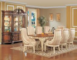 painting dining room table design excellent home
