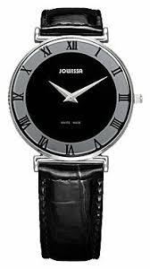 Наручные <b>часы JOWISSA</b> J2.006.L — купить по выгодной цене на ...