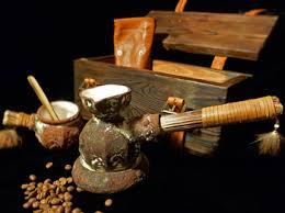 <b>Турки</b> для кофе купить Джезва для кофе заказать