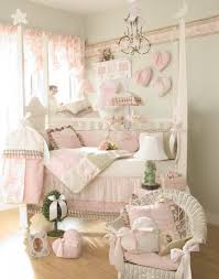 soft pink modern baby full size of bedroom designs soft pink nuance of the baby room bed tha