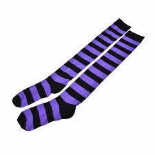 Женские чулки и <b>носки</b> - огромный выбор по лучшим ценам | eBay