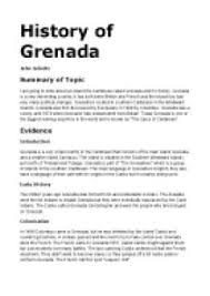 nelson mandela essay   gcse history   marked by teachers comhistory of grenada  how to write a short igcse