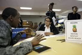 staten island job search and employment opportunities silive com unemployed frustrated even as us job market is