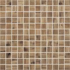 <b>Стеклянная мозаика Vidrepur</b> Wood № 4201 31,7х31,7 см купить ...