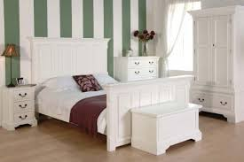 elegant adorn your dream house with the new white bedroom furniture set white furniture sets for bedrooms remodel bedrooms with white furniture
