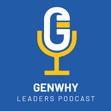 The GenWhy Leaders Podcast