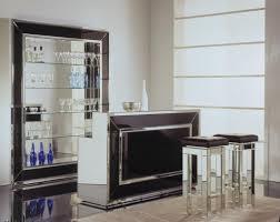 home bar decor healthy homes