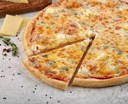 <b>Пицца Четыре сыра фирменная</b>: заказать Санкт-Петербурге 30 ...