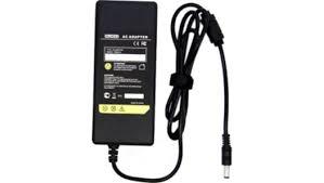<b>Зарядное устройство</b> для Acer TravelMate P633 <b>Palmexx</b> PA-008