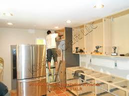 Kitchen Cupboard Interior Fittings Kitchen Mounting Kitchen Wall Cabinets Kitchen Wall Hung
