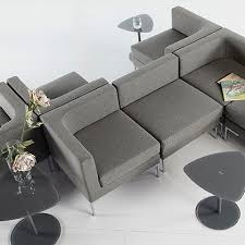 simple modern modular office furniture modular lobby seating architecture ideas lobby office smlfimage