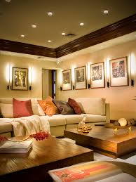 light wall ideas bedroom beautiful contemporary family room design ideas with wall