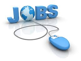 job and career resources your employment matters job search 101 career planning and advice personal branding