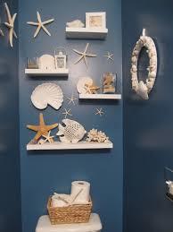 nautical decor beach themed shadowboxes