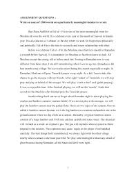 importance of good health essay   we provide secure essay writing  importance of good health essayjpg