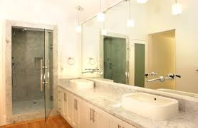 japanese interior design bath lighting recessed pictures bathroom track lighting bathroom track lighting ideas