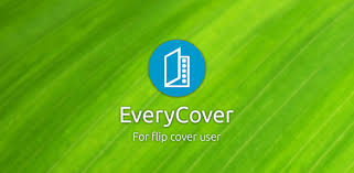 EveryCover(<b>Smart Flip</b> Cover) - Apps on Google Play