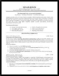 profile in resume sample best photos of executive profile template gallery of career profile resume examples